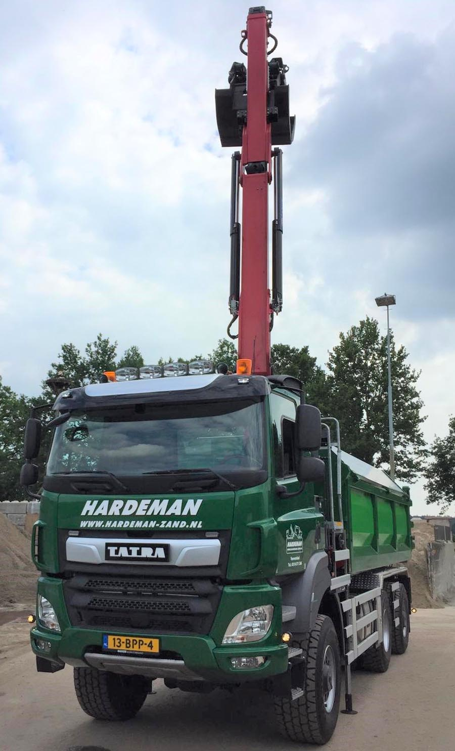 TATRA-Hardeman-5